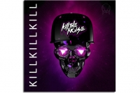 Kill The Noise (Original Mix)